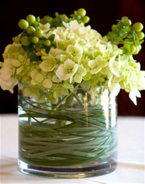 centerpiece ideen grass centerpiece flower centerpieces