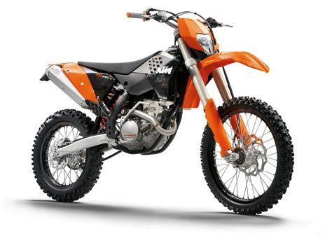 2009 Ktm 125 Sx For Sale Ktm 125 Engine For Sale Ktm Free Engine Image For User