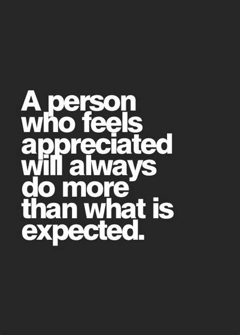 quotes about appreciation 25 profound appreciation quotes