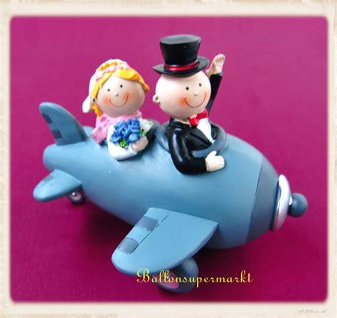 Hochzeitspaar Deko by Ballonsupermarkt Onlineshop De Hochzeitspaar Braut Und