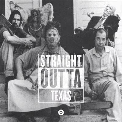 Texas Chainsaw Massacre Meme - straight outta memes 42 pics kill the hydra