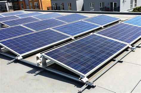 solar roof system solar photovoltaic pv monitoring maintenance services ecolution