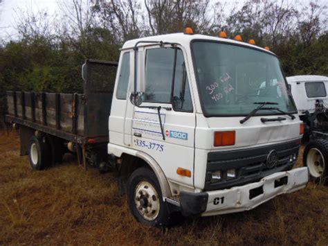 1993 nissan ud 1300 truck wiring diagrams repair wiring