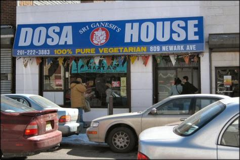 dosa house ganesh dosa house 28 images sri ganesh s dosa house 54 fotos y 134 rese 241 as