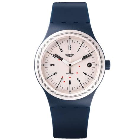 best swatch watches swatch watches with best picture collections