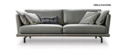 offerte poltrone e sofa poltrone e sofa prezzi e offerte dei nuovi modelli