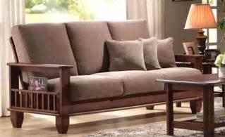 Turner Bedroom Furniture Solid Wooden Sofa Insaraf Com Saraf Furniture