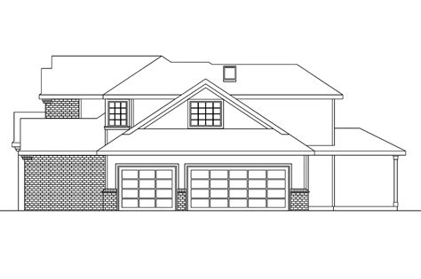 traditional house plans bloomsburg 30 667 associated traditional house plans bloomsburg 30 667 associated