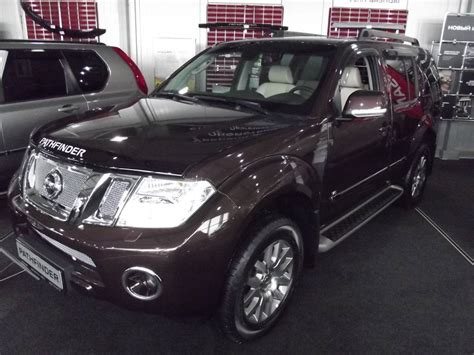 how cars engines work 2012 nissan pathfinder electronic throttle control used 2012 nissan pathfinder photos 3000cc diesel automatic for sale