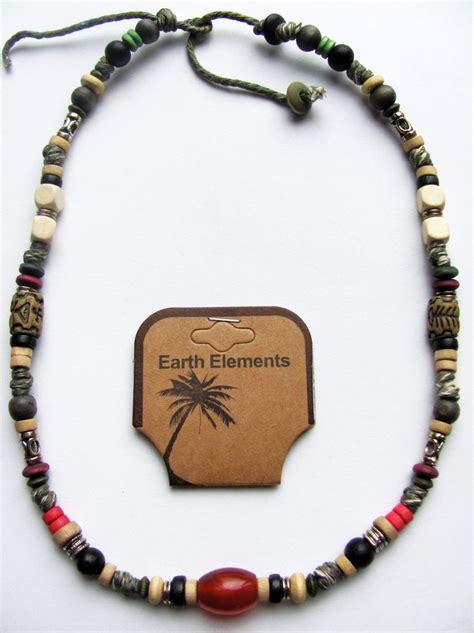 bead necklaces for guys bead necklaces for guys 2istconf