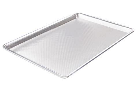 San Neng Dough Scraper Putih alusteel corrugated sheet pan flat bar 產品資訊 sanneng