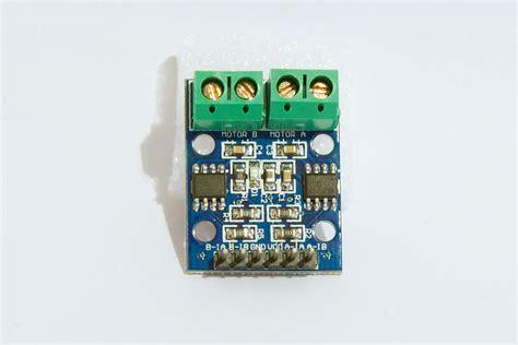 Mc33887apvw Chip Driver Motor H Bridge 5a l9110s h bridge stepper motor dual dc motor driver