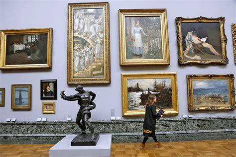 Home Design Exhibition Uk the bp walk through british art tate britain exhibition