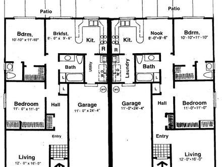 small home floor plans dormers southern home plans with dormers southern style home plans