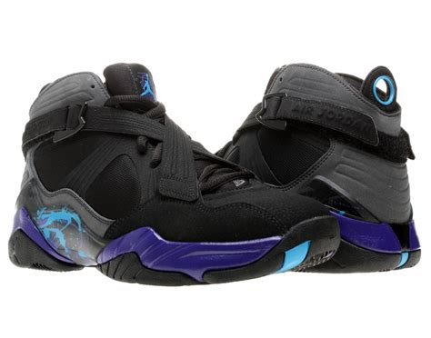 Sepatu Nike Airmax 8 retro 8 2011 sepatu nike air max 2015 provincial archives of saskatchewan