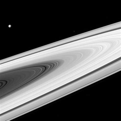 features of saturn nasa explains why pictures of saturn never feature