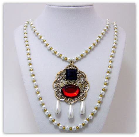 1000 images about renaissance jewelry inspiration on 1000 ideas about renaissance jewelry on