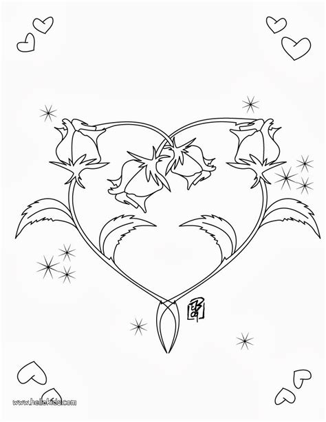 coloring pages of hearts and peace signs coloring pages of hearts and peace signs free coloring