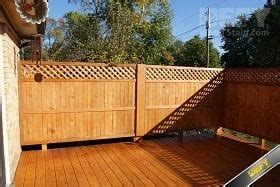 stain  deck   pro defy wood stain