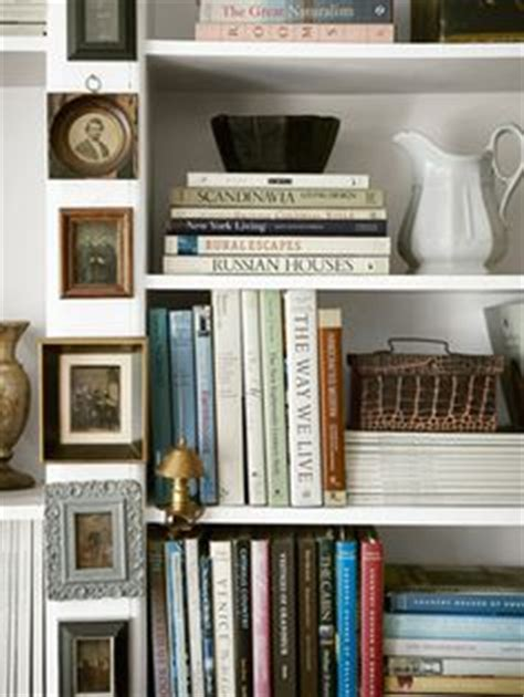 1000 images about shelves beautifully decorated on