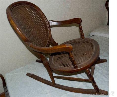 sillas antiguas en venta antigua mecedora de madera comprar sillas antiguas en