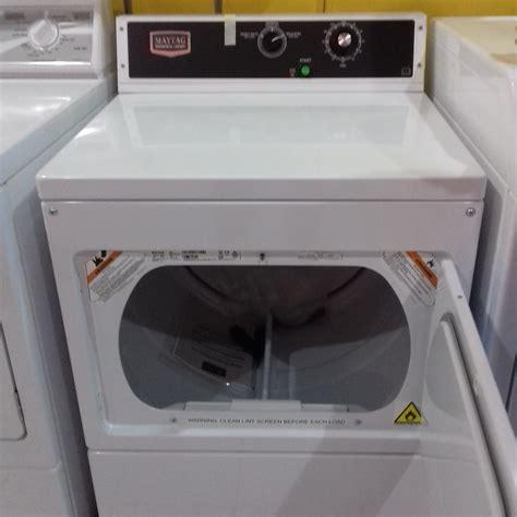 Mesin Pengering Dryer Ipso Garansi 3 Tahun mesin pengering maytag