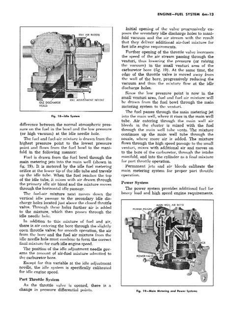 old car repair manuals 1955 chevrolet corvette user handbook 1955 chevrolet passenger car shop manual