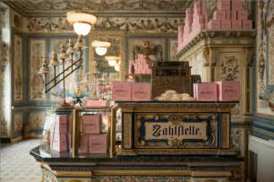home design store budapest spoiler alert you can t really stay at the real grand budapest hotel but we can tell you