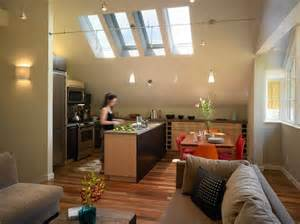 in law suite ideas in law suite skylights and mother in law on pinterest