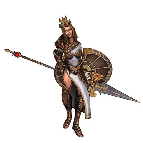 Humm3r Athena Black smite athena xps only by lezisell on deviantart