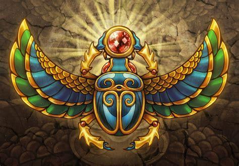 imagenes escarabajo egipcio el significado del escarabajo egipcio hist 243 rico