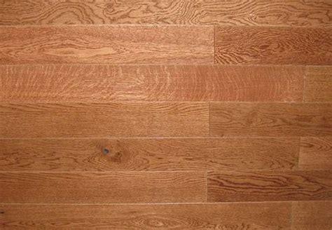 Chestnut Flooring by Chestnut Wood Flooring Chestnut Hardwood Floors From China