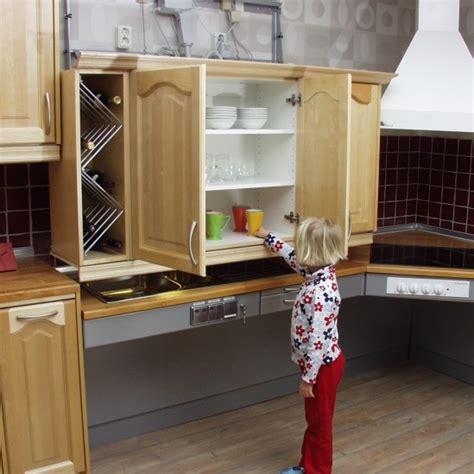 handicap kitchen cabinets handicap kitchen cabinets 28 images quart oven