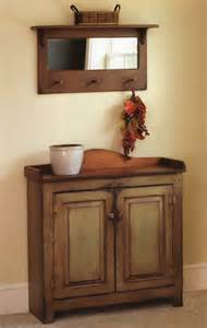 Country Furniture Country Primitive Furniture American Accents Furniture