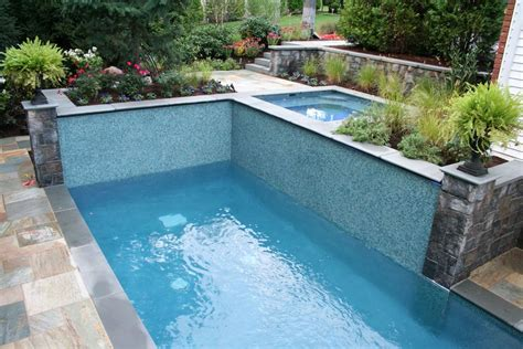 online pool design beautiful design a pool online images interior design ideas angeliqueshakespeare com