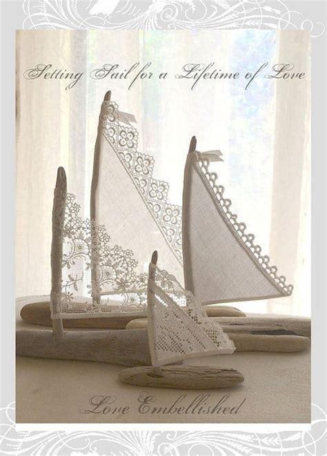 Hochzeitstorte Holz by Die Besten 25 Holz Hochzeitstorten Ideen Auf