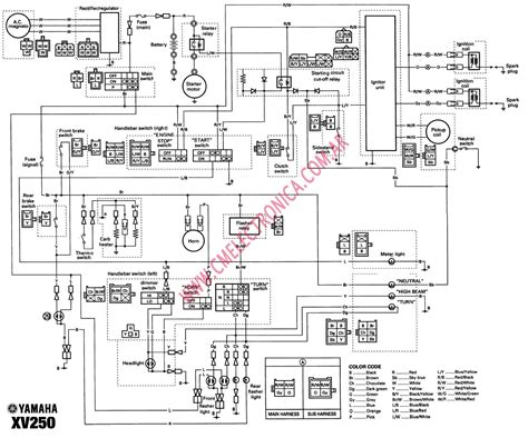 yamaha outboard steering diagram yamaha free engine