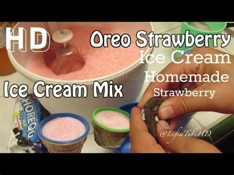 cara membuat ice cream homemade squishy dares challenges lifia niala indonesia lifi