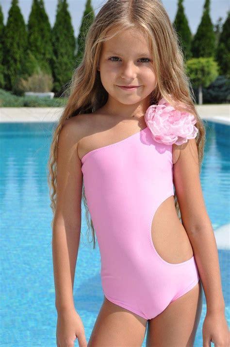 sexy tween pin by вюгар аббасов on купальники pinterest swimwear