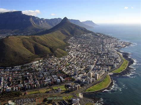 cape town cape town 100 resilient cities