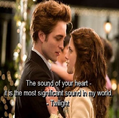 film love quotes for him love quotes for her movie quotes