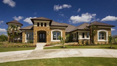 new homes for sale in new braunfels tx 7 things you didn t about new braunfels homes for sale