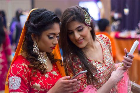 Shaadi Photos by Photo Gallery Shaadi Bazaar