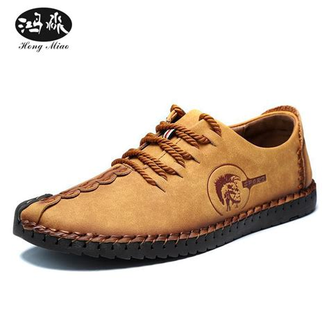 shoes brand german shoes brands reviews shopping german shoes