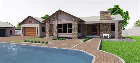 modern house plans fresh house designs