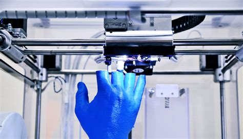 3d printing technology the prescription for the future forbes india 5 ways 3d printing could totally change medicine futurity