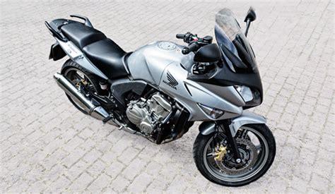 78 Ps Motorrad by Fahrzeuge Fahrschule Niederschierp