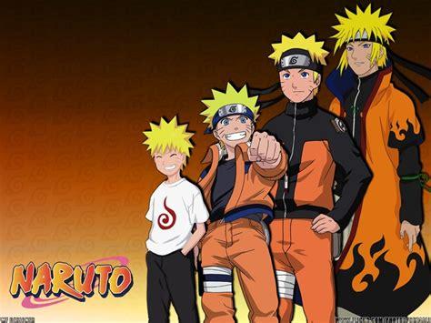O Anime Boruto by Mang 225 Not 237 Cias E O Adeus Ao Jovem