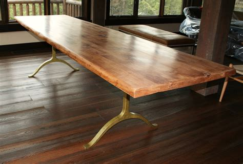 rustic dining room table plans dining room table plans decor trends rustic dining