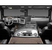 Sports Cars  Car Accessories Hummer H1 Specs And Photos